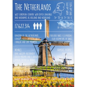 12404 The Netherlands