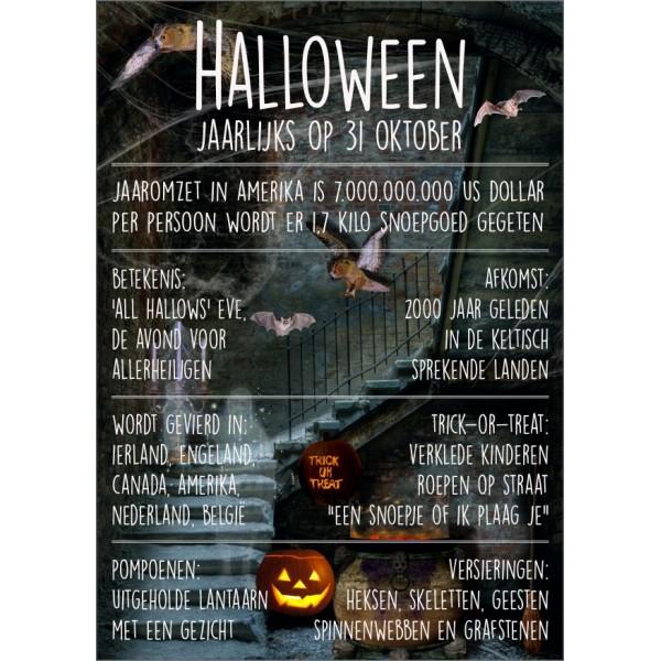 Halloween Afkomst.Halloween Info Nederlandstalig 11413