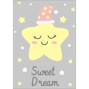 Sweet dream 11241
