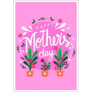 12189 Happy mothers day