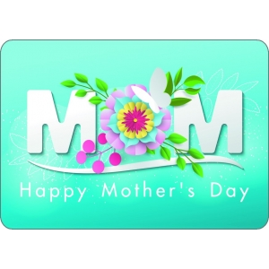 12197 Happy mother's day